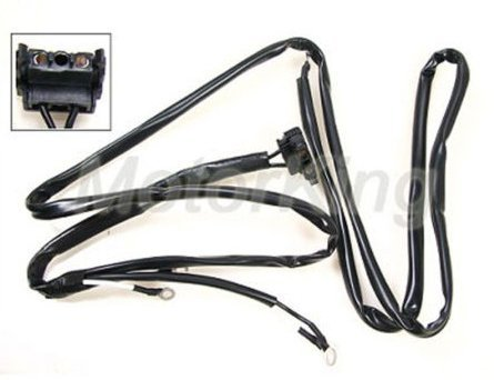 ford focus tail light ford focus airbag light wiring