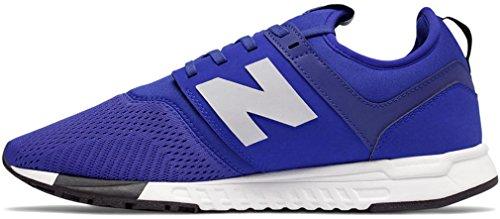 Nieuwe Balans Heren Mrl247j2 Blauw