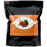 Fromm Four-Star Chicken a La Veg Dog Food, 30 lb
