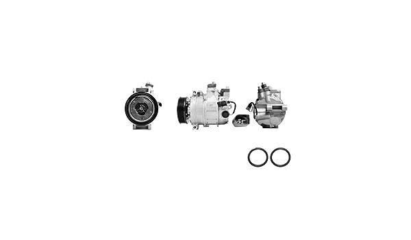 Van Wezel 0300 K029 Compresor, Aire Acondicionado: Amazon.es: Coche y moto