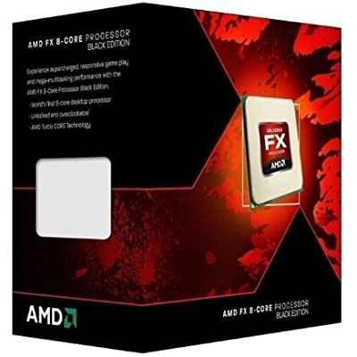 amd-fd8350frhkbox-fx-8350-fx-series