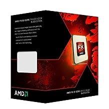 AMD FX-8350 – Gaming potente a basso costo