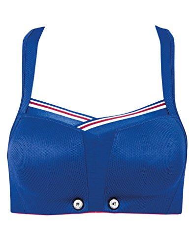 berlei-sports-podium-blue-non-wired-bra-b4939-38g-uk