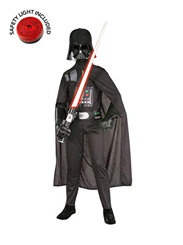 Star Wars Darth Vader Costume Kit with