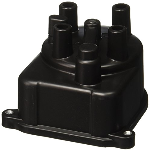 Standard Motor Products JH157T Distributor ()