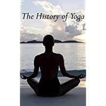 The History of Yoga: From Ancient India to Modern America