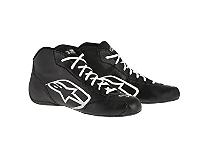 f975f6001d07 Image Unavailable. Image not available for. Color  ALPINESTARS TECH 1-K  START SHOES ...