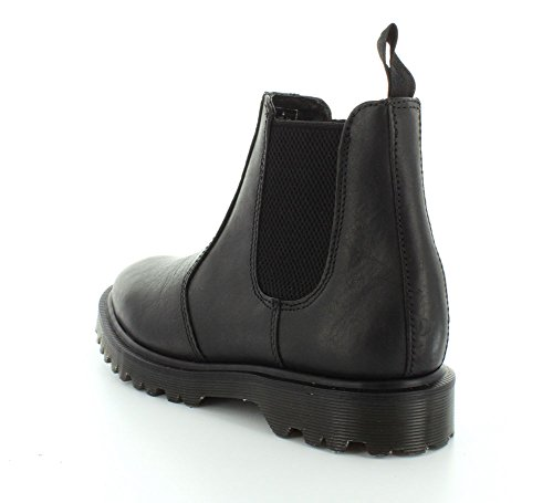 Dr. Martens 2976 Boot