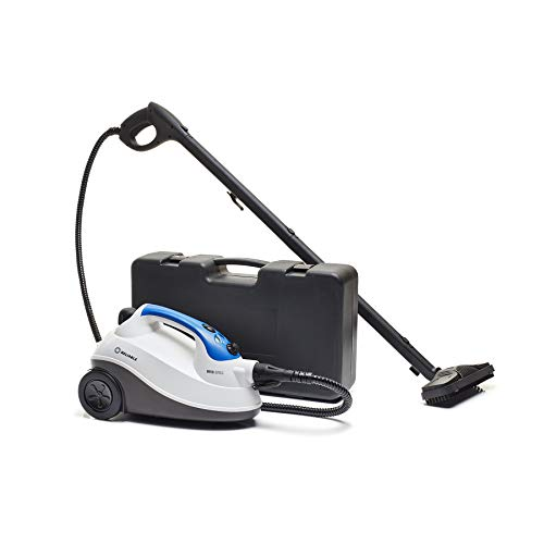 Reliable Brio 225cc Steam Cleaning System, 65