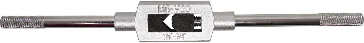 M6 BGS 1900-2 Tourne /à gauche M20