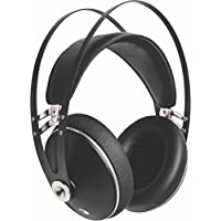 Meze 99 Neo over-ear headphones