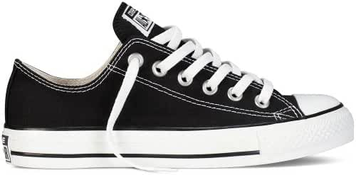 Converse Men's 70s Original Chuck Sneakers
