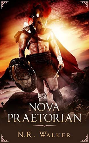 Nova Praetorian (Nr Walker)