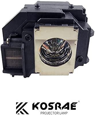 epharos ELPLP58/V13H010L58 alta calidad proyector bombilla ...