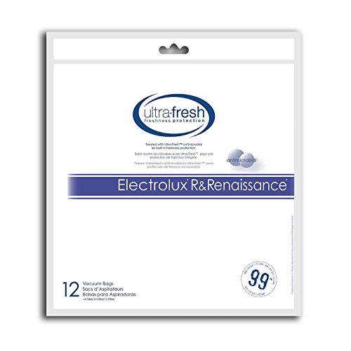 Electrolux Bags R - 3