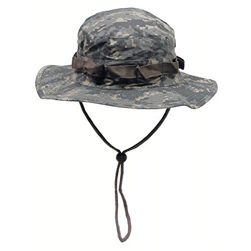 y En militar formato estilo en tama colores arbusto Sombrero muchos os digital zRYqCnw