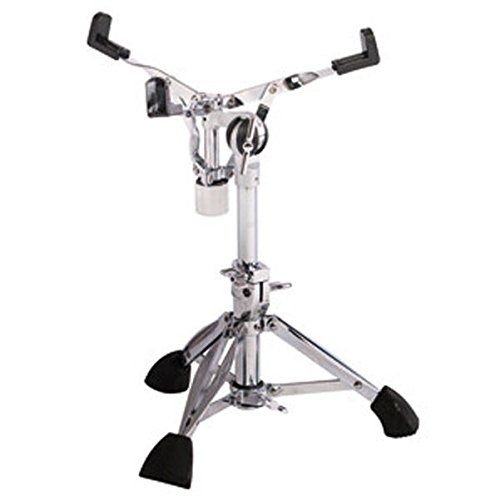 (Gibraltar 9706UA-TP Turning Point Ultra Adjust Snare Stand)