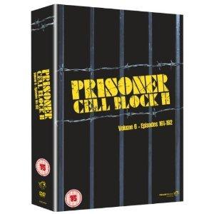 prisoner-cell-block-h-volume-6-non-usa-format-pal-region-2-uk-import-episodes-161-192