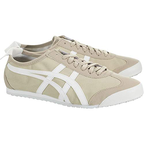 onitsuka tiger mexico 66 rose water 8 oz