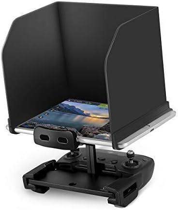 For iPhone 6 6S 4-5 Inch Mobile Phone DJI Phantom 2 3 V Quadcopter Aluminum Hold