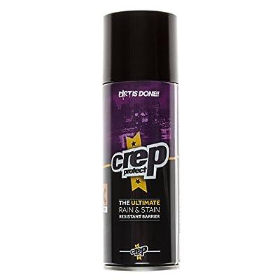 Crep Protect Universal Protector Mens Aerosol Sprays Natural