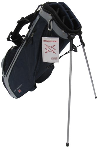 Ergonomixs Pro-K-ST-04 Golf Bag by Ergonomixs