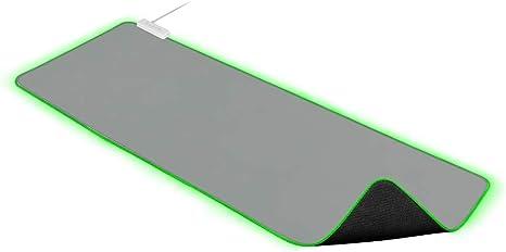 Razer Goliathus Extended Chroma - Alfombrilla de ratón (Compatible ...