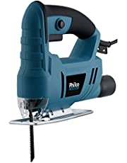 Serra Philco PTT01 450W 127V Preto/Azul