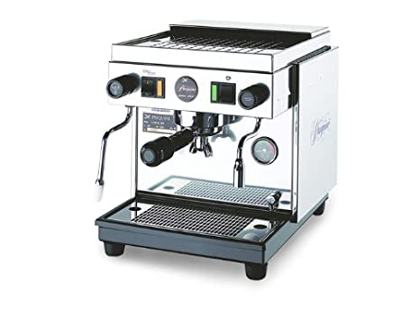 Casadio espresso machine reviews