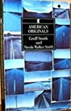img - for American Originals: Interviews with 25 Contemporary Composers book / textbook / text book