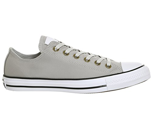 Unisex Adults Adults Adults Converse Unisex Converse Converse Converse Unisex Unisex BRqwXv