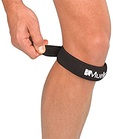 SS18 Mueller Jumpers Knee Strap