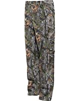 Walls Men's 6-Pocket Camouflage Hunting Cargo Pant