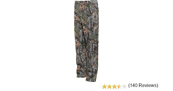 c6d79d5ba09fc Amazon.com : Walls Men's 6-Pocket Camouflage Hunting Cargo Pant : Camo Pants  : Clothing