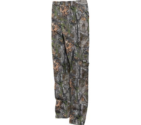 27ea8e2324c18 Walls Mens Hunting Pants Medium Weight Non Insulated Cotton Twill Small