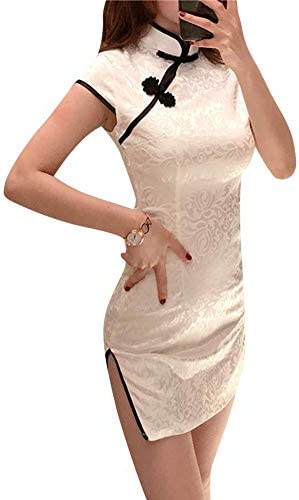 Cheap chinese dresses _image2