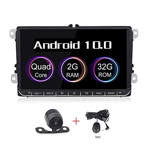 Android 10 System 9