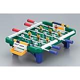 TY-0319 サッカーゲーム