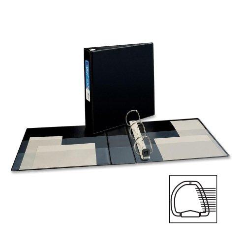 Wholesale CASE of 20 - Avery Heavy-Duty EZD Reference Binder