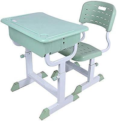 Mesas y sillas infantiles, Mesas y sillas de escuela primaria y ...