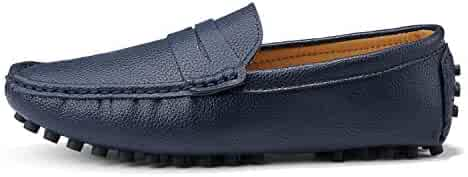 730a466bb5fd9 Shopping Blue or Multi - 16 - $50 to $100 - Shoes - Men - Clothing ...