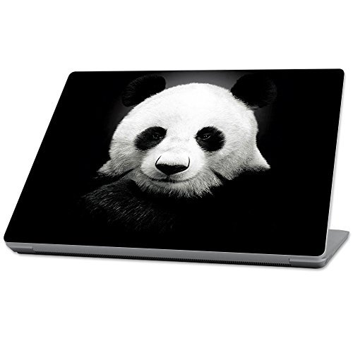 好評 MightySkins (MISURLAP-Panda) Protective Panda Durable and Black Unique Vinyl Decal wrap cover Skin for Microsoft Surface Laptop (2017) 13.3 - Panda Black (MISURLAP-Panda) [並行輸入品] B07898SDT8, ciel mer(シェルメール):b073e67f --- svecha37.ru