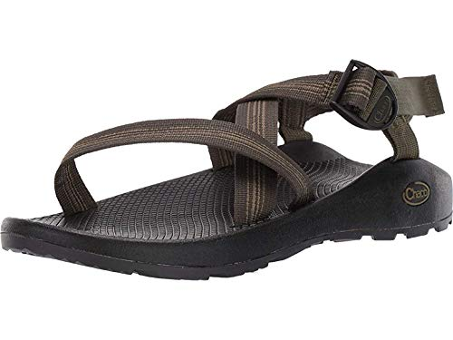 (Chaco Men's Z/1¿ Classic Bluff Hunter 12 D US)