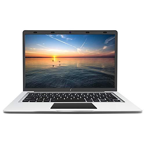 🥇 GOODTEL B2 Ordenador Portátil de 14.1″ Full HD