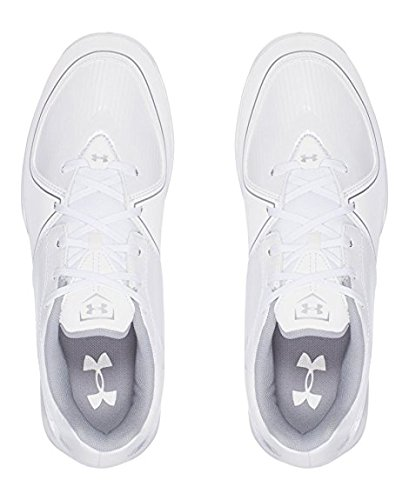 Armour RM Glyde White Women's Under TXqxgHdX
