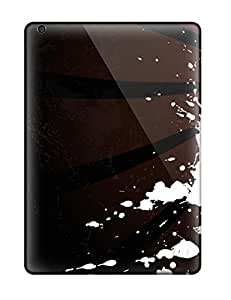 For Ipad Air Protector Case Tekken Phone Cover