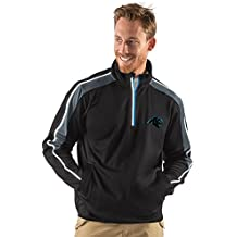 G-III Sports NFL Men's Synergy Half Zip Pullover Jacket