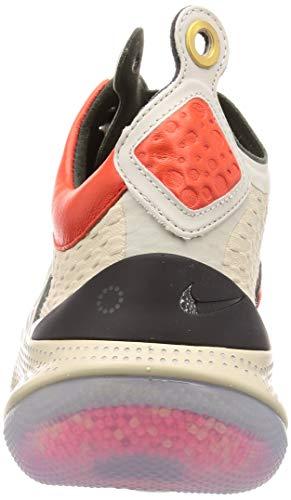Nike Men's Joyride CC3 Setter Running Shoes