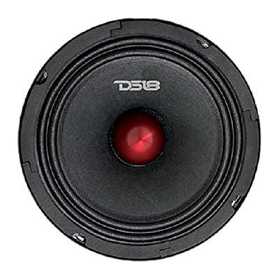 ds18-gen-m8b-8-inch-580-watts-8-ohms