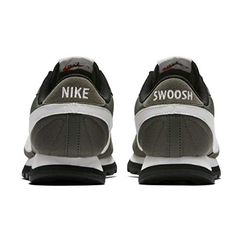 x twilight Summit W White Black O Nike Multicolore Scarpe 300 Donna Pre love Running Marsh IBPzU